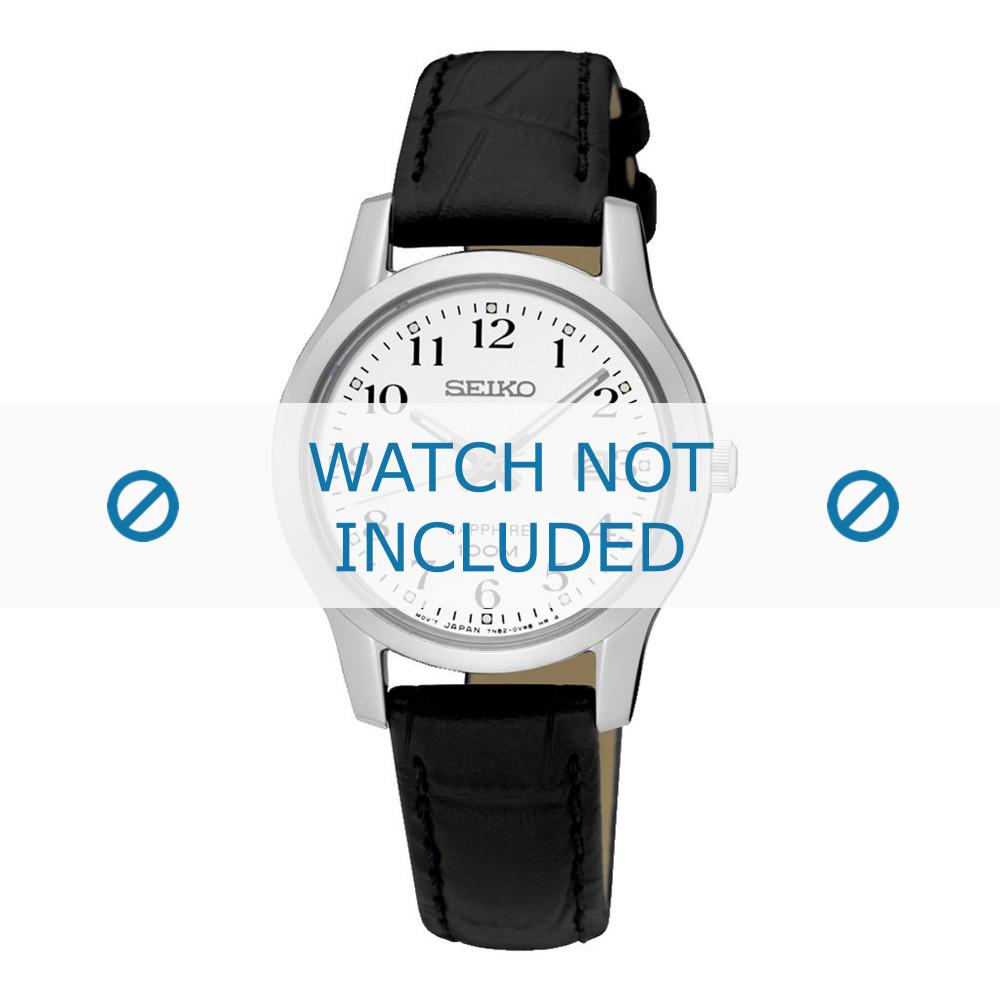 seiko replacement watch strap 14mm lug