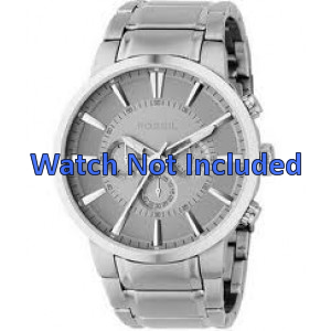 Fossil Watch Band Fs4359