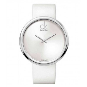 Watch band Calvin Klein K94231.107