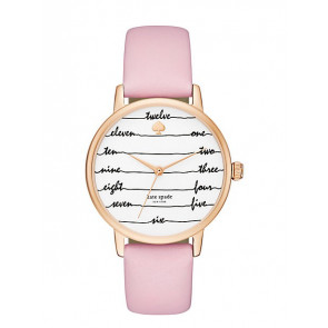 Kate Spade New York Watch Straps